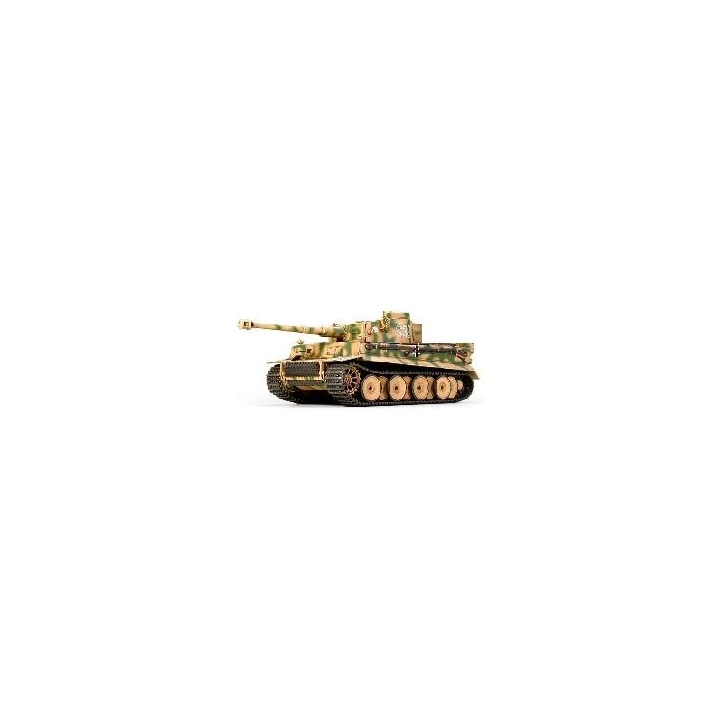 TAM-32504 1/48 TIGER I PRIMERA VERSION