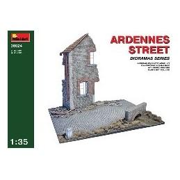 1/35 ARDENNES STREET