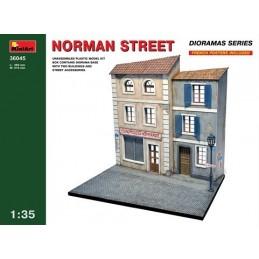 1/35 NORMAN STREET
