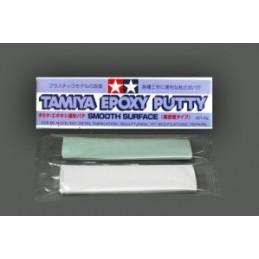 TAMIYA 87052