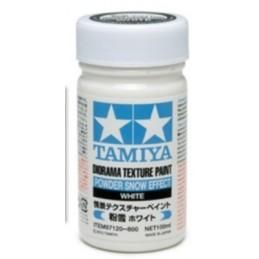 TAMIYA 87120 TEXTURA EFEC