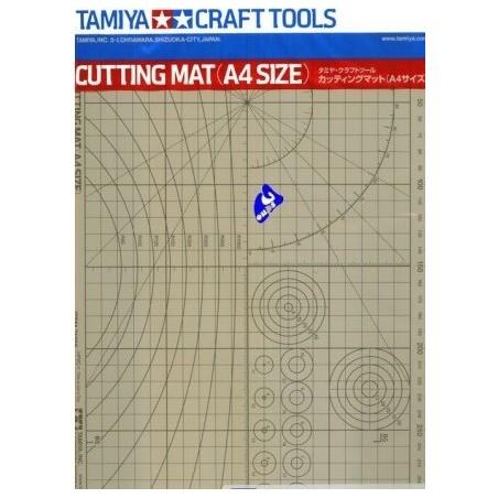 TAM 74056 TAMIYA 74056 TA