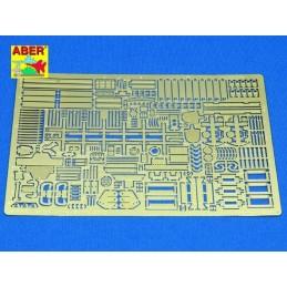 ABER   35026 1/35 PUMA (S