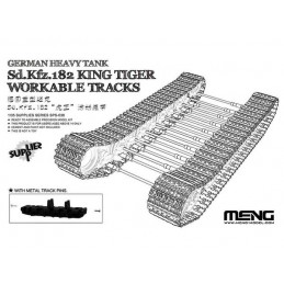 MENG SPS038  1/35 GERMAN
