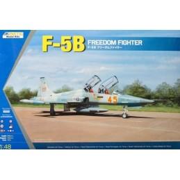 KINETIC 48021 1/48 F-5B/C
