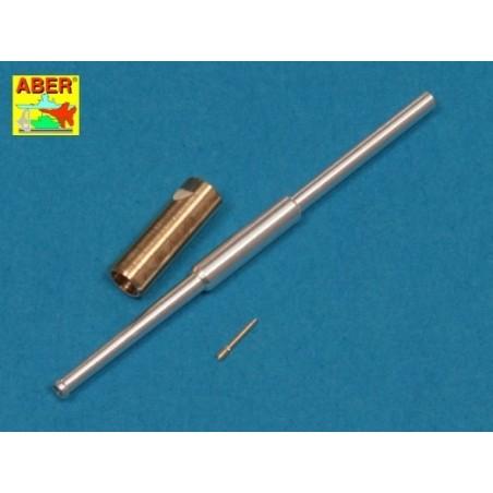 ABER 35L-112   1/35 SOVIE