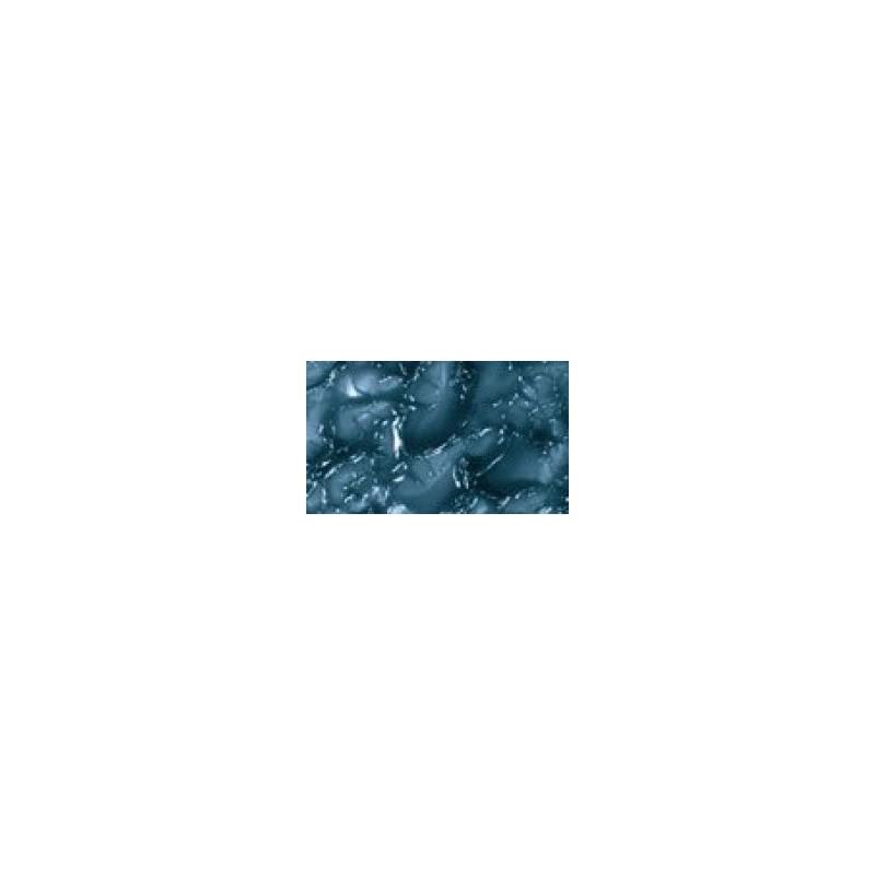 VAL-26204 Acrylicos Vallejo 26204 Azul Atlántico 200 ml.