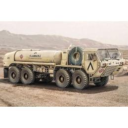 ITA-6554 ITALERI 6554 1/35 M978 FUEL SERVICING TRUCK