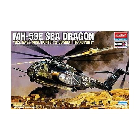 ACADEMY 12703 1/48 MH-53E