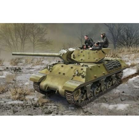 ACADEMY 13521 1/35 USSR M