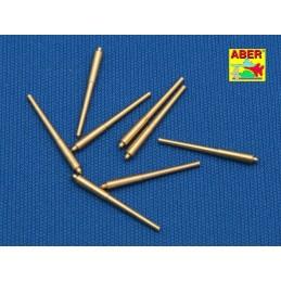 ABER 1:700 L-08 1/700 SET
