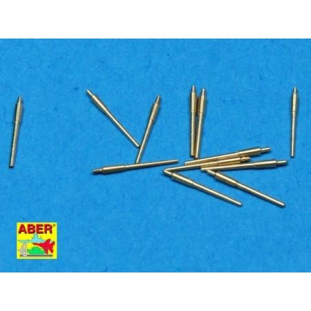 ABER 1:700 L-15 1/700 SET