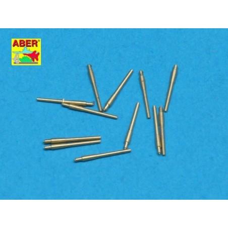 ABER 1:700 L-19 1/700 SET