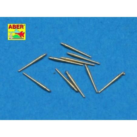 ABER 1:700 L-20 1/700 SET