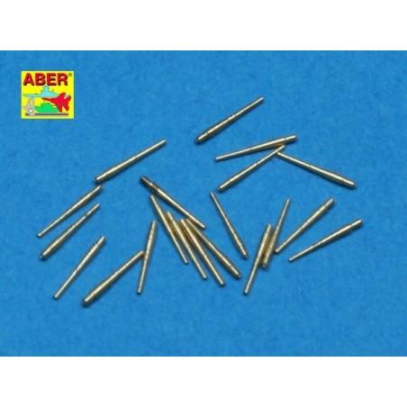 ABER 1:700 L-21 1/700 SET