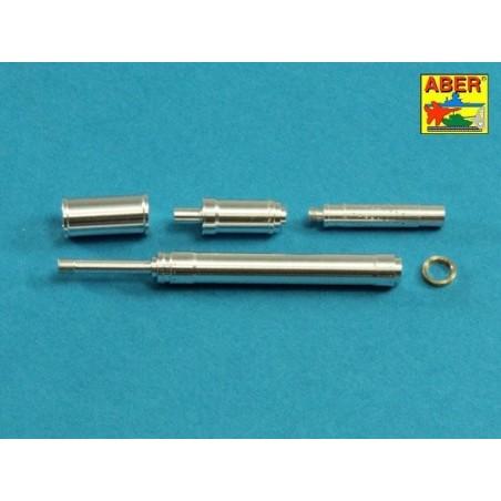 ABER 35L-272 1/35 105MM L