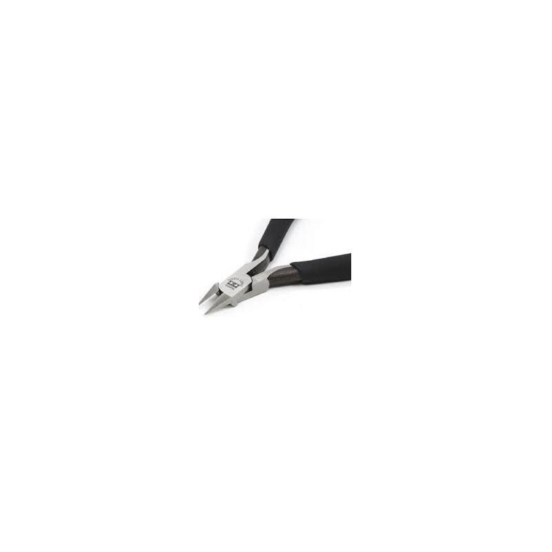TAM-74035 Tamiya 74035 Sharp Pointed Side Cutter