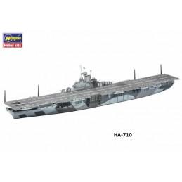 HA-710 HASEGAWA 710 1/700 710 U.s. aircraft carrier ticonderoga