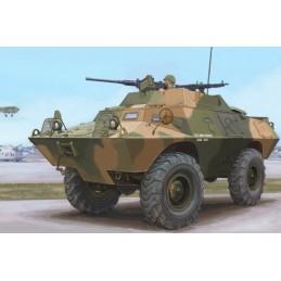 HB-84536 Hobbyboss 84536 1/35 84536 USAF XM706E2