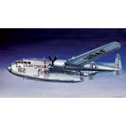 ITA-0146 1/72  C-119G FLYING BOXCAR
