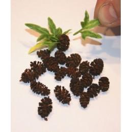 JO-901 1/35 basic plant part
