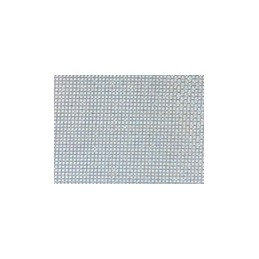 JO-952 1/35 Rejilla metalica (m) para cercado.