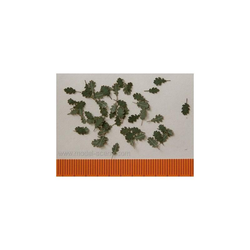 MS-L3-002 1/35 Oak - green