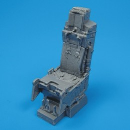 QB-48003 Quickboost 48003 1/48 F-15A/C Ejection Seat