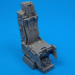 QB-72022 Quickboost 72022 1/72 F-15A/C Ejection Seat