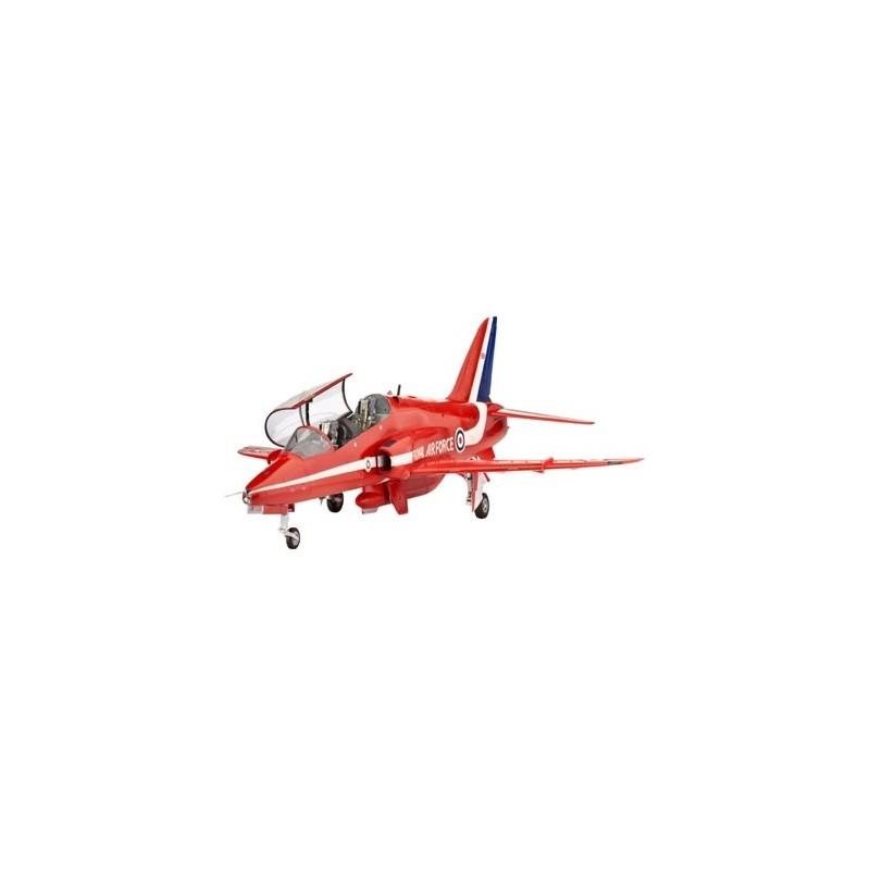REV-04284 1/32 BAE HAWK T.1 RED ARROWS