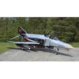 REV-04685 1/72 F-4F PHANTOM II 50 ANIVERSARIO