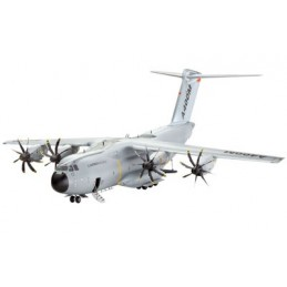 REV-04800 1/72 AIRBUS A400 M GRIZZLY