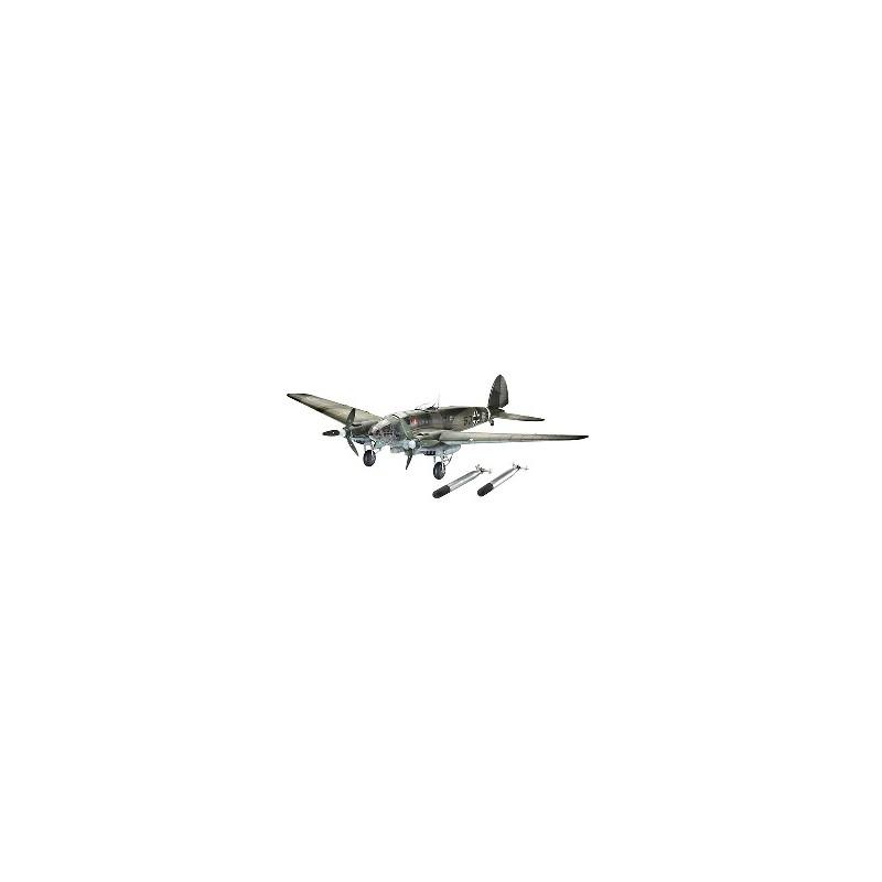 REV-04836 1/32 HEINKEL HE 111 H-6