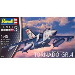 REV-04924 Revell 04924 1/48 Tornado GR.4