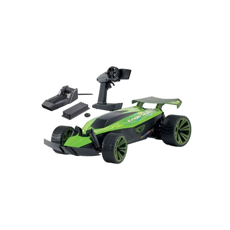 REV-24521 REVELLUTIONS - BUGGY JUNGLE STORM 2.4 GHZ