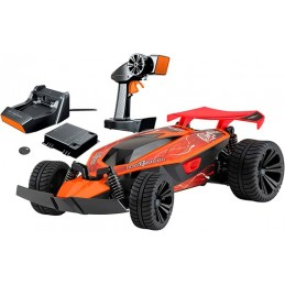 REV-24561 REVELLUTIONS - BUGGY HELL STORM 2.4 GHZ