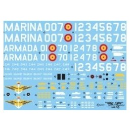 SE-2548 SERIES ESPAÑOLAS 2548 1/48 AH-1G Cobra