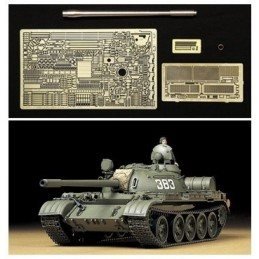 TAM-25145 1/35  T-55A