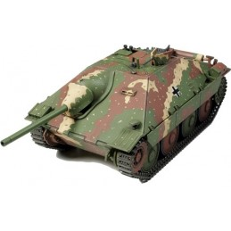 TAM-32511 1/48 HETZER VERSION INTERMEDIA