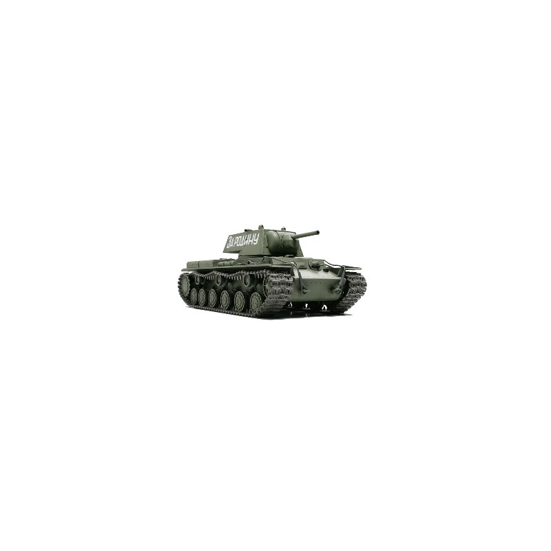 TAM-32535 1/48 KV-I