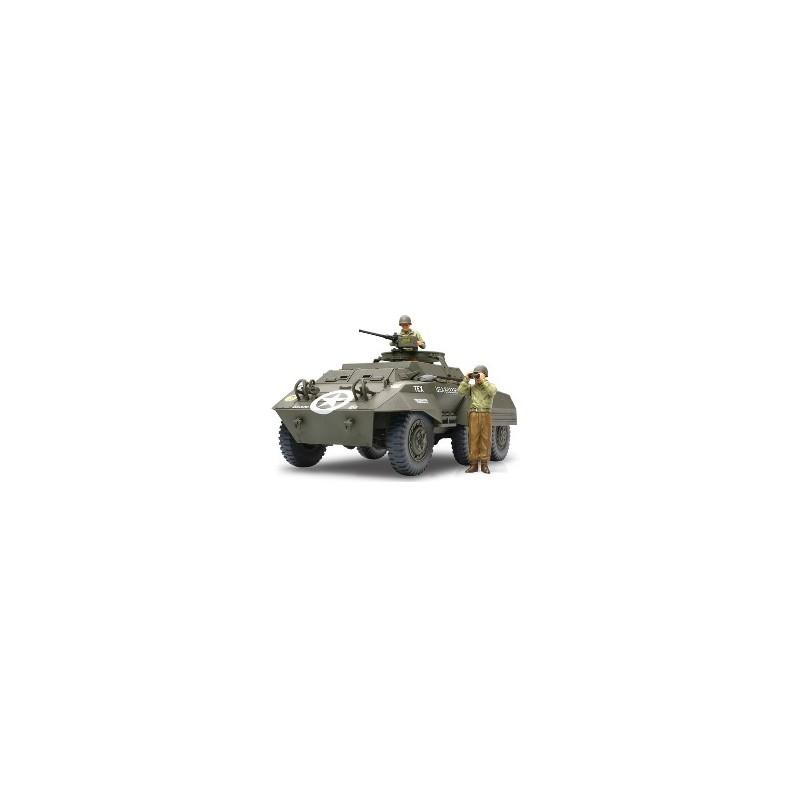 TAM-32556 1/48 M20