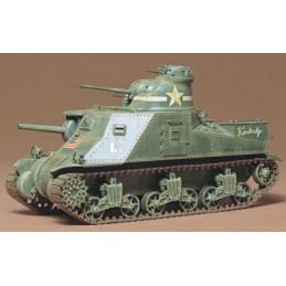 TAM-35039 TAMIYA 35039 1/35  M-3 LEE