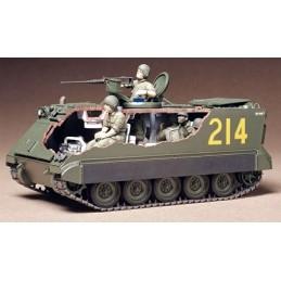 TAM-35040 TAMIYA 35040 1/35  M113 A.P.C.