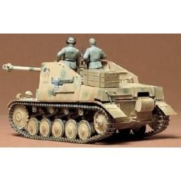 TAM-35060 TAMIYA 35060 1/35  MARDER II (SD.KFZ. 131)