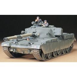 TAM-35068 TAMIYA 35068 1/35 CHIEFTAIN MK-5