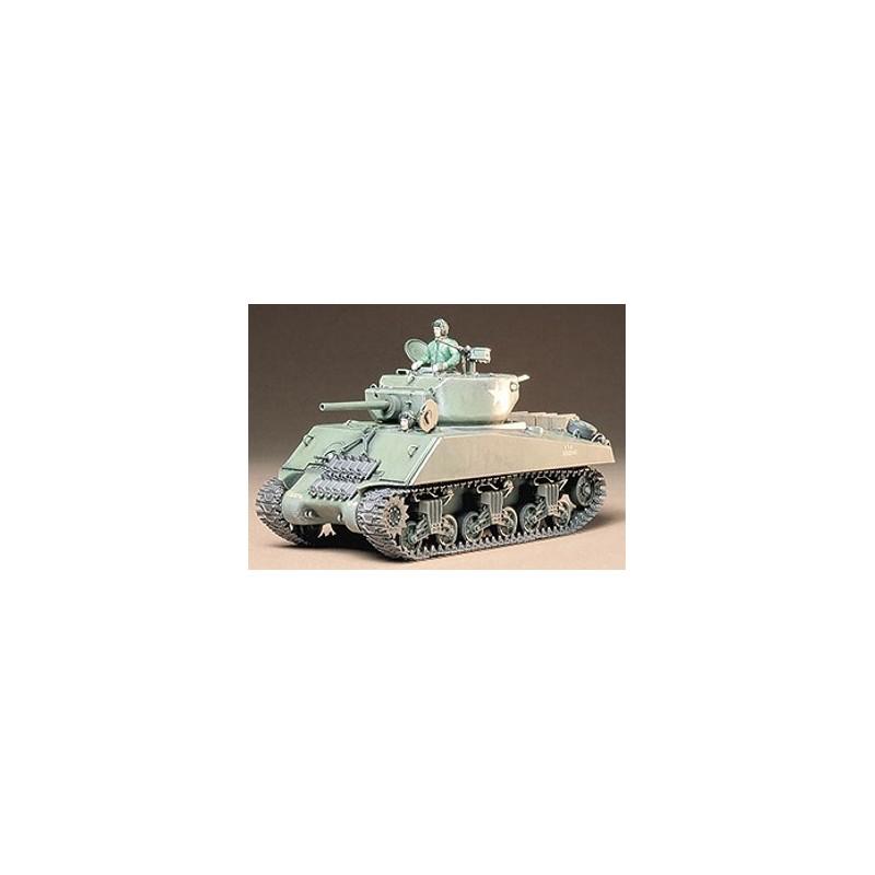 TAM-35139 TAMIYA 35139 1/35 M4A3E2 JUMBO