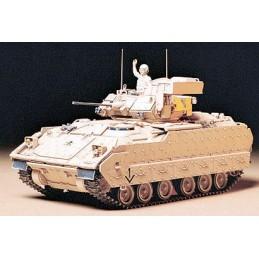 TAM-35152 TAMIYA 35152 1/35  M2A2