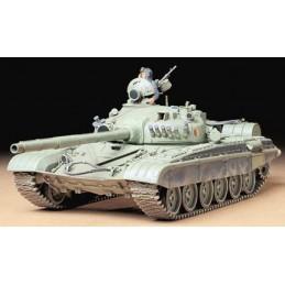 TAM-35160 TAMIYA 35160 1/35  T72 M1