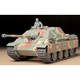 TAM-35203 TAMIYA 35203 1/35 JAGDPANTHER ULTIMA VERSION