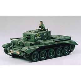 TAM-35221 TAMIYA 35221 1/35 CROMWELL MK.IV